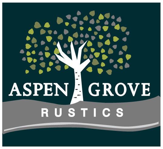 Aspen Grove Rustics Online